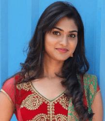 Niharika Kannada Kannada Actress