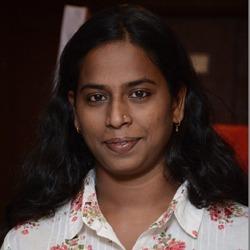 Radhika Master Tamil Actress