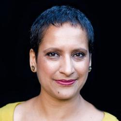 Shreela Ghosh Hindi Actress