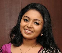 Shruty Bala Tamil Actress