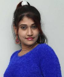 Sripriya Kannada Actress