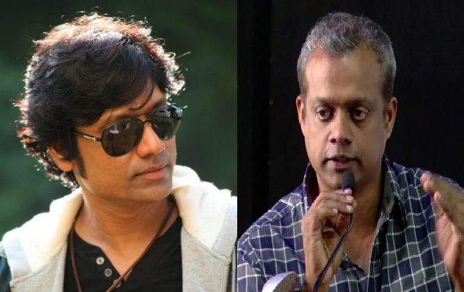 We Have Lost A Good Director – Gautham Menon