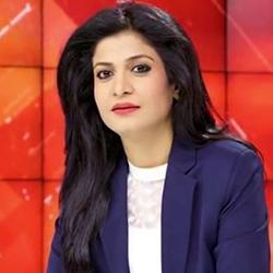 Anjana Om Kashyap Hindi Actress