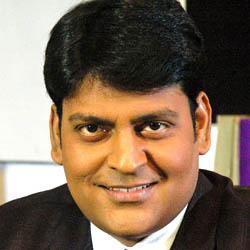 Himanshu Jhunjhunwala