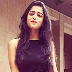 Steffi Cyrill Hindi Actress