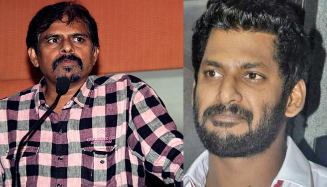 FEFSI Strike Would End In Two Days – RK Selvamani
