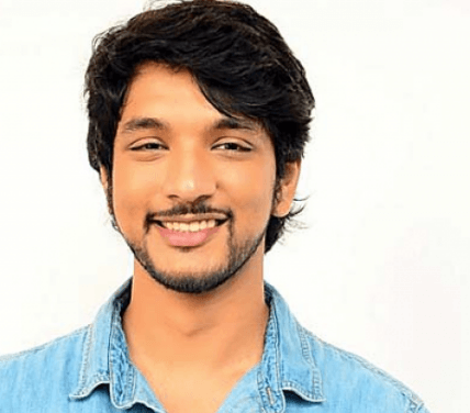 Karthik And Son Gautham Join Hands For Movie