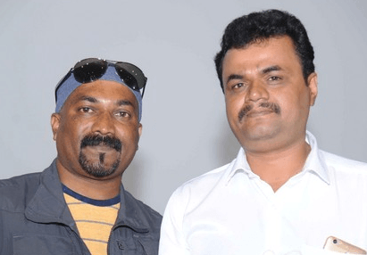 Movie April Na Himabindu By Director Duo About Enjoying Life To The Fullest