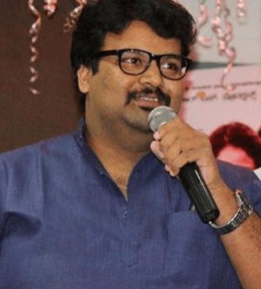 Rohit Padaki's Movie Has Got A Release Date