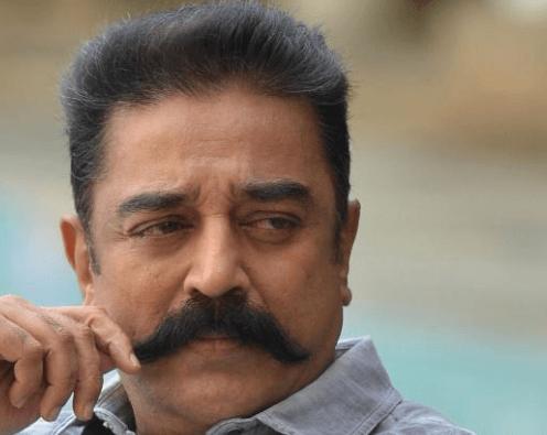 Vishwaroopam 2 Trailer Treat For Kamal Haasan's Birthday