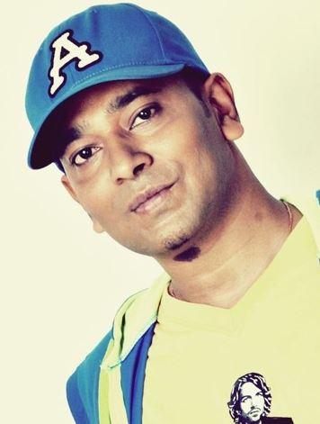Akassh Hindi Actor