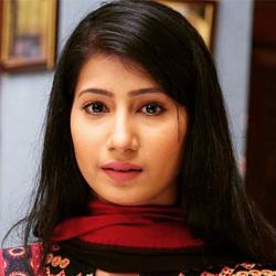 Ashima Ahmed Hindi Actress