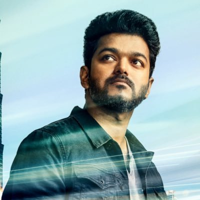 Producer Council Challenges Tamil Rockers In Sarkar Issue!