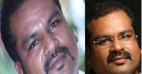 Kannada Producer Murthy Died In An Accident!