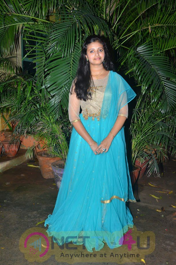 Oru Tharam Udhayamagirathu Movie Audio Launch Nice Stills Tamil Gallery
