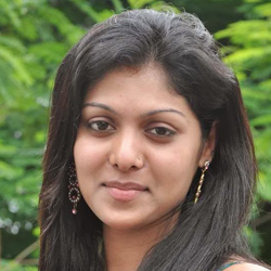 Ragana Telugu Actress