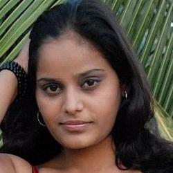 Rekha Priya Telugu Actress