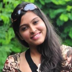 Sahara Tamil Actress