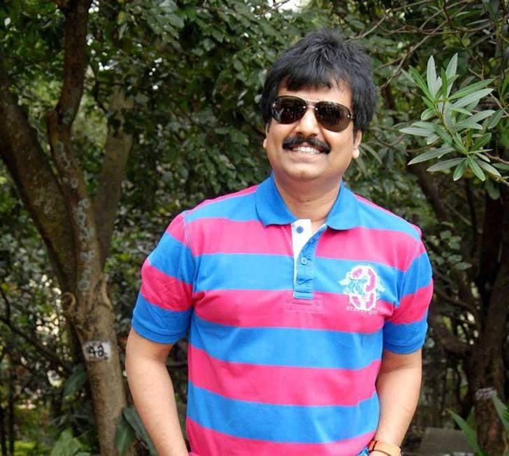 Vivekh Announces Massive Short Film Contest!