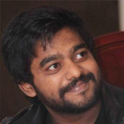 Yathiraj Jaggesh