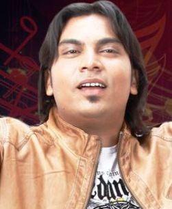 Tanveer Hussain Hindi Actor