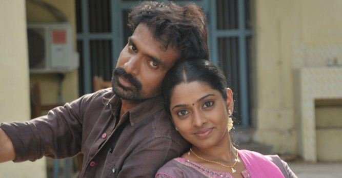 Saavi Movie Review Tamil Movie Review
