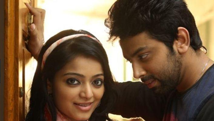 Vidhi Madhi Ultaa Movie Review