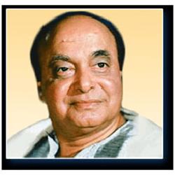 Ramanand Sagar