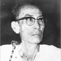 Sachin Dev Burman - S. D. Burman Hindi Actor