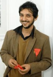 Murad Ali Hindi Actor