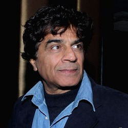 Nassar Abdulla Hindi Actor