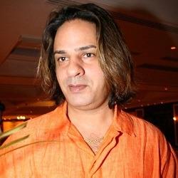 Rahul Roy