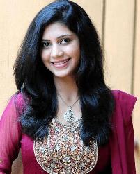 Tharushi Malayalam Actress