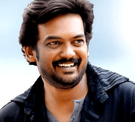 Puri Jagannadh Disappoints Fans In Overseas