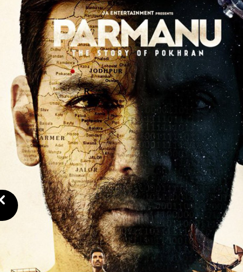 John Abraham's Upcoming Movie To Release On Ind..
