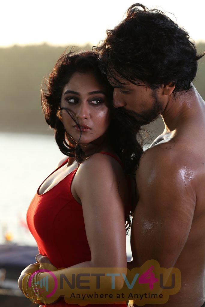 Mr Chandramouli Movie Stills  Tamil Gallery