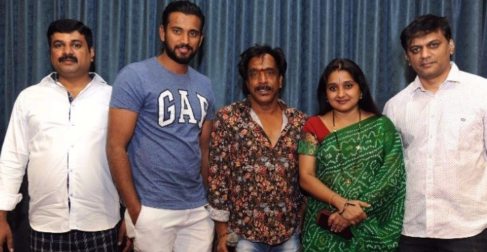 Upcoming Flick Huchcha 2 To Hit The Screens On ..
