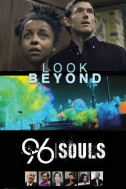 96 Souls English Movie Review