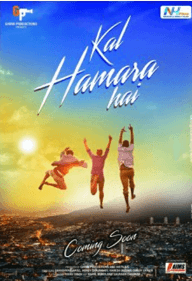 Kal Hamara Hai Movie Review Hindi Movie Review