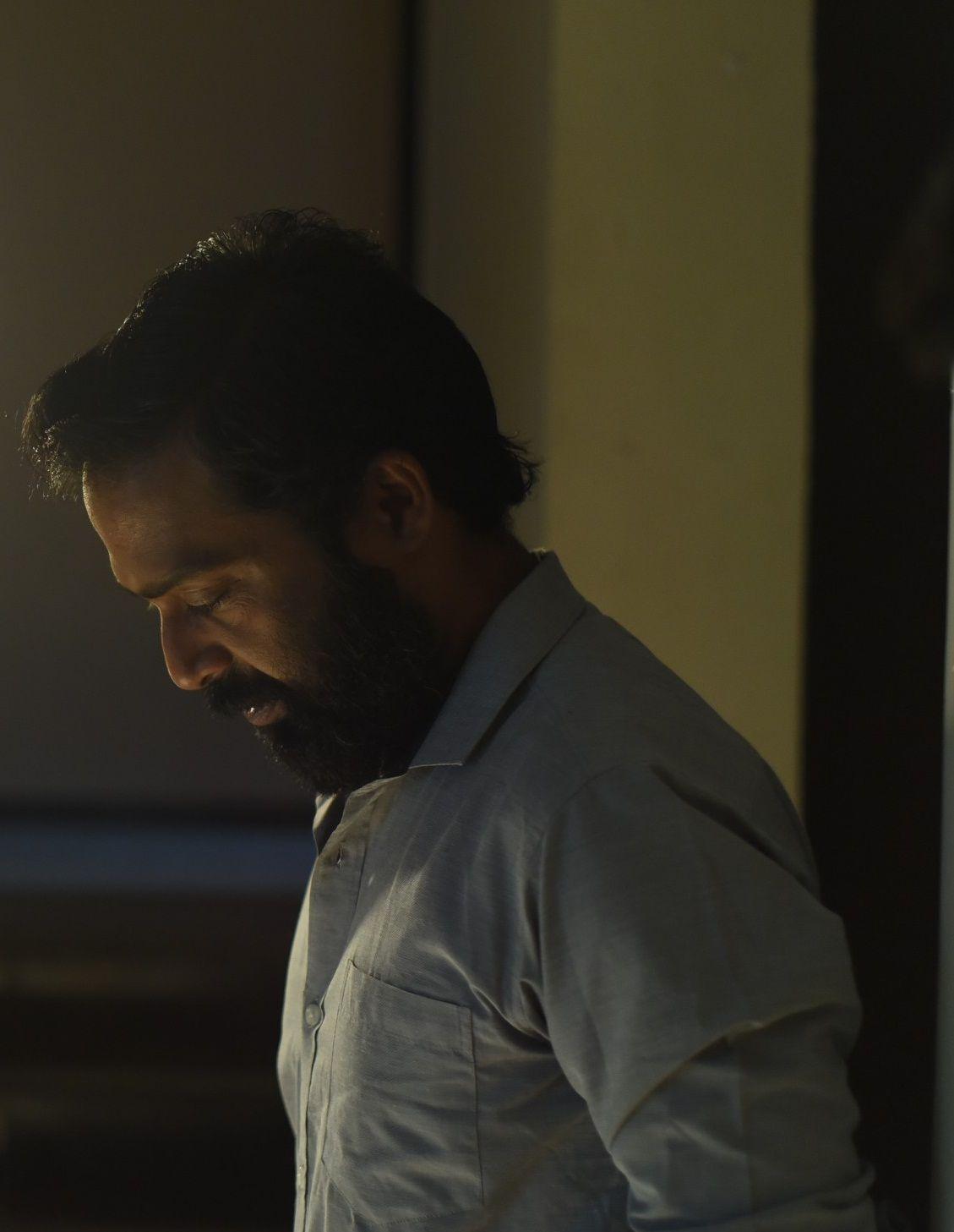 Destinesia Short Film Working Stills Tamil Gallery