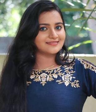 Aparna Ramesh