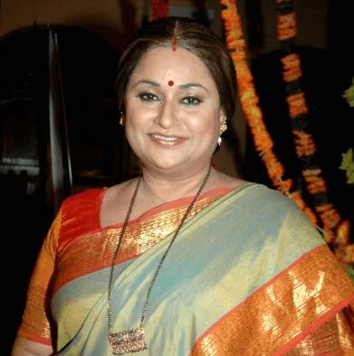 Deepti Mishra Hindi Actress