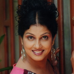 Meena Kumari Perera Malayalam Actress