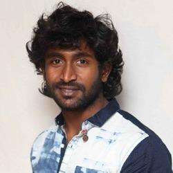 Pawan Surya Kannada Actor