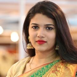Priya Reddy Telugu Actress