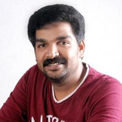 Sai Balan Malayalam Actor