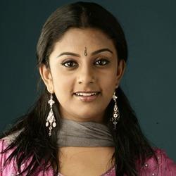 Vani Kishore Malayalam Actress