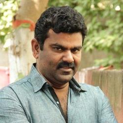 Vetri Kumaran Tamil Actor
