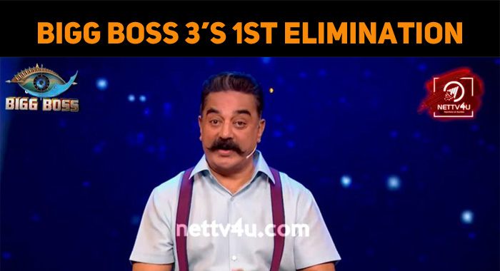 Who Will Be Eliminated From Bigg Boss House - Here Is A Review