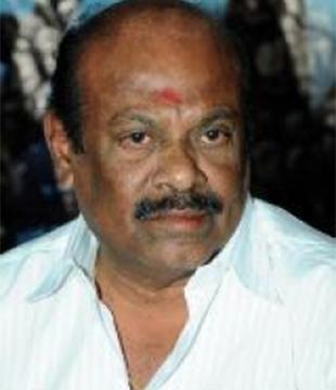 N K Vishwanathan Tamil Actor